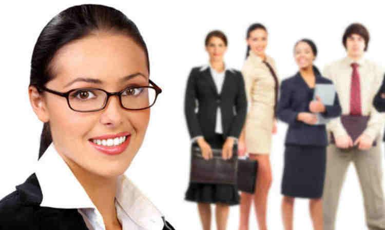 Corporate Courses