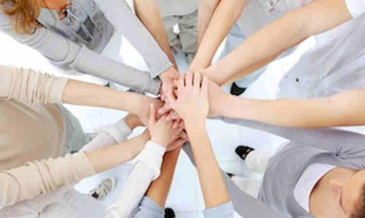 Offsite & Team Building